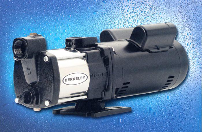 Berkeley_sshm-2 irrigation pump