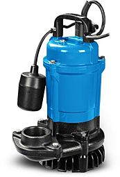PumpBiz 2AHS051A Automatic submersible dewatering pump
