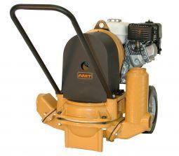 """AMT - 335Z-96 Diesel Mud pump: 3"""""""
