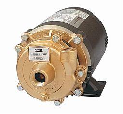 AMT 369C-97 Bronze Centrifugal Pump