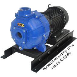 4804-95-amt high pressure 10hp pump