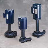 graymills TN31 vertical pump