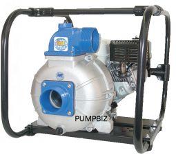 """AMT_IPT diesel trash pump 3"""""""