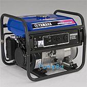 Yamaha EF2600M EF2600  Premium Generator 2600 watt