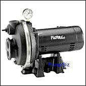 Flotec FP4332-08 Corrosion Resistant Convertible Jet Pump