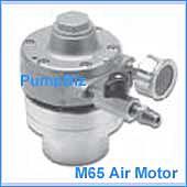 Finish Thompson 105257 M65 Air Motor