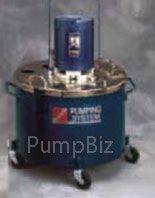 GM_10G_round_tanksystem_1.jpg