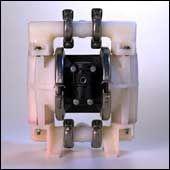aodd allflo diaphragm pump bk-10