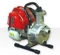 Koshin_SEH25L pump