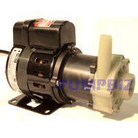 MARCH_AC-5c pump Marine Air Conditioner
