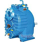 "trash solids handling pump 6"" pumpbiz"