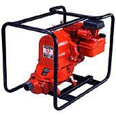 Riverside_DP2B diaphragm pump