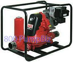 Riverside_DP3h diaphragm pump