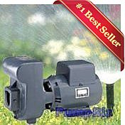 Sta-Rite - DHHG-53L Irrigation pump