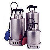 Ebara_SS_Drainage optima eppd series pumps