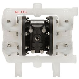 Air Operated Double Diaphragm Pump Bolted Series KE-05