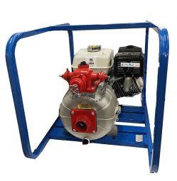 amt ipt pump 2mp9zr diesel fire