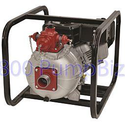AMT FIRE diesel pump 2MP5zr