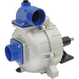 high pressure water fire pump 2p5xp amt gorman