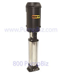 AMT_MSV1 booster pump