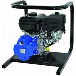 AMT 1G4XAR 1 inch  Utility Gas Water Pump