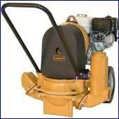 """AMT_336g 2"""" gas mud diaphragm pump"""