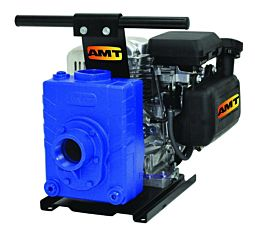 AMT 4225-95 Portable Gas Driven Utility Pump