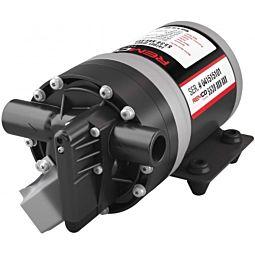 5538-1E1-69C remco fatboy water pump