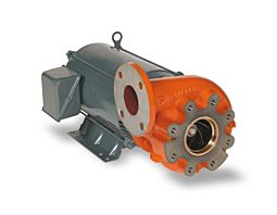 Berkeley B3ZPMS B54118 Centrifugal Water Pump