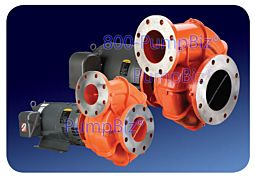 Berkeley_B centrifugal pump