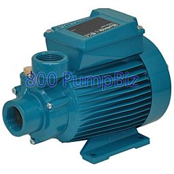 calpeda ct61 pump