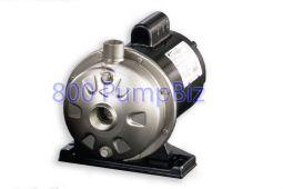 EBARA ACDU200 nsf certifed drinking water Pump
