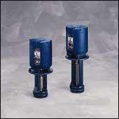 Graymills FM73HA 1/4 Vertical Machine Tool Coolant Pump CI