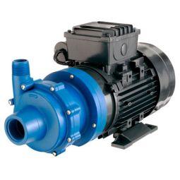 FTI DB5.5 Magnetic coupled pump