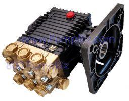 general pump 9.4hp Hollow Shaft piston pump