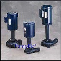 graymills pump TN3