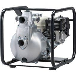 Koshin SERH-50Z high pressure water pump honda GX200