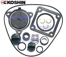 SK005 koshin seal kit repair