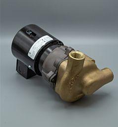 March 821-BR-T Circulating Pump 821Sd