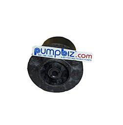 March Pump 6 impeller part 0153-0003-0400
