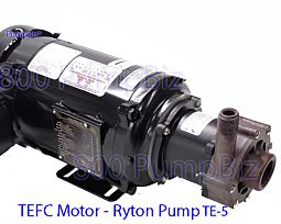 March Pump TE-5C-md ryton PumpBiz