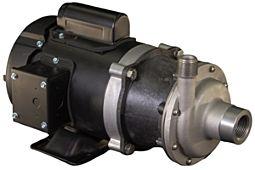 MARCH_SERIES 5.5S pump
