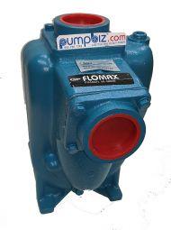 MP - 22872 EXP: FM5 Flomax Pump Explosion Proof motor