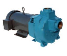 MP 36301 High Head Pump  Motor HHLF uscg fire
