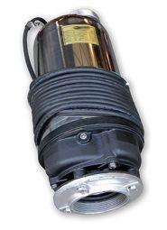 RP0405T22A submersible fountain pump munro
