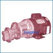 oberdorfer gear pump bronze 1/2
