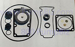 koshin pump repair kit sk013