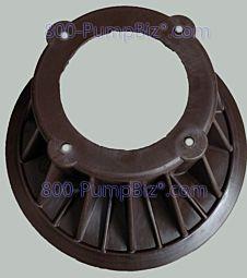 0155-0178-1000 March sp7 pump part at PumpBiz