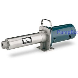 Sta-Rite HPS30E3 Stainless booster pump Water Booster Pump