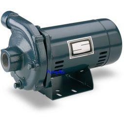 Berkeley - S39522: CP1XPHS Centrifugal Pump  starite booster water